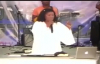 Juanita Bynum Sermons 2017 - Accessing the Presence of God , Today Sermons This .compressed.mp4