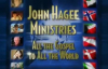 John Hagee  Sin, Sex and Self Control  The Secrets of Self Control