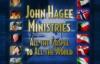 John Hagee  Sin, Sex and Self Control  The Secrets of Self Control