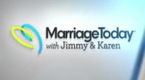 How Love Lasts a Lifetime  Marriage Today  Jimmy Evans, Karen Evans