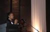 Josilyn Drake Listening Party Ministry Clip.flv