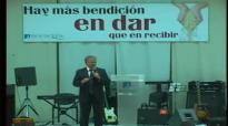 Impacto de fe - Omar Cabrera Jr. - 20_7_2014.flv