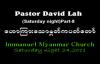 Rev. David Lah (Saturday night part-8.mpg).flv