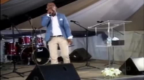 Apostle Kabelo Moroke_Nehushtan Part 3.mp4