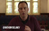 First Fruits, Cain and Abel, Genesis 4. Anthony Delaney 12.01.14.mp4