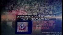 APOSTOL RAUL AVILA ..SEPULTURERO DE INCREDULOS