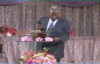 The Wisdom of Living with Eternity in View by Pastor W.F. Kumuyi.mp4