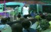 Bishop Abraham Chigbundu - Divine Element Part 2 VOL 3