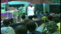 Bishop Abraham Chigbundu - Divine Element Part 2 VOL 3