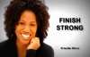 Priscilla Shirer 2015 who's your daddy - Finish Strong.flv