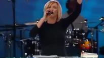 Paula White GODS DIVINE PLAN  Pastor Paula White sermons 2015