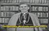 Our Lady of Fatima - Ven Bishop Fulton J Sheen.flv