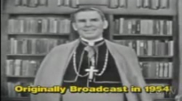 Our Lady of Fatima - Ven Bishop Fulton J Sheen.flv