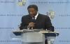 Grace Business Forum Breakfast - January 2011 - Emmanuel Ziga.mp4