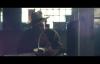 Alex Campos - El sonido del silencio - Teaser.mp4