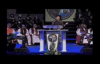 Benita Washington - When The Saints Go to Worship.flv