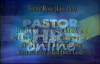 Pastor Chris Oyakhilome -Questions and answers  -Financial (Finances) Series (19)