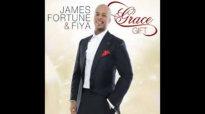 James Fortune & FIYA 07 Go Tell It Wonderful Child featuring Lisa Knowles & Shawn McLemore.flv