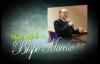 Invista sua vida no Espirito  Bispo Macedo