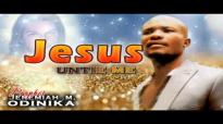 Prophet Jeremiah M. Odinaka - Jesus Untie Me - Nigerian Gospel Music.mp4