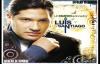 Luis Santiago - 2007 - Un nuevo adorador (Full Album).mp4