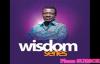 Dr Mensa Otabil _ Wisdom Series pt 1.mp4
