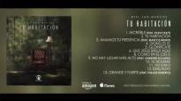 Miel San Marcos - Tu Habitación (Álbum Completo).compressed.mp4