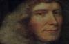 Puritan John Owen  Doctrine of the Spirit and Mortification of Sin Christian audio book