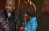 Solly Mahlangu _ Praise Him in An African Way.mp4