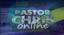 Pastor Chris Oyakhilome -Questions and answers  -RelationshipsSeries (74)