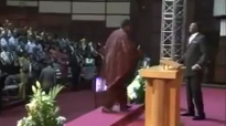 The Word of God In Creation # by Dr Mensa Otabil.mp4