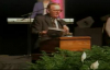 Seeing Yourself Like Your Enemy Does  Jeff Arnold Tennessee Campmeeting 2011