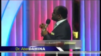 Dr. Abel Damina_ The Old and the New Covenant in Christ - Part 2.mp4