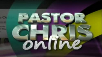 Pastor Chris Oyakhilome -Questions and answers  -RelationshipsSeries (79)