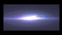 David Ibiyeomie - 5 Nights of Glory 2014 - DAY 1 MINISTRATION PT 4