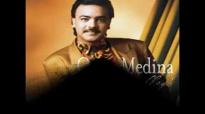 Óscar Medina - El Amor llegó (Full Album) 1992.flv