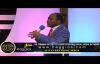 Dr. Abel Damina_ Salvation_ The Subject of the Scriptures - Part 2.mp4