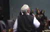 Dr.Rance Allen Preaching.God Got His Hands On You.flv