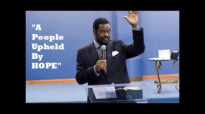Bishop Harry Jackson Destiny Walking By Faith.mp4