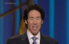 Joel Osteen Recognizing ME