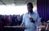 Prophet Emmanuel Makandiwa Life Haven Prophecy - LH 104.mp4