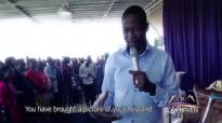 Prophet Emmanuel Makandiwa Life Haven Prophecy - LH 104.mp4