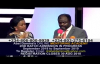 Dr. Abel Damina_ Grace Based Marriages & Relationships - Part 10.mp4