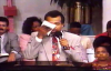 Blast From The Past  Higher Dimensions with Carlton Pearson  3