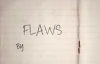 Kierra Sheard - Flaws (Lyric Video).flv