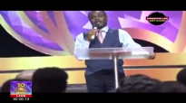 Dr. Abel Damina_ 30 Days of Glory, Day 18.mp4