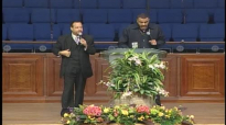 Reasons by Bishop Dag Heward Mills 1