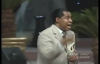 Believers Purpose On Earth-walking according to this rule by Pastor Chris  Oyakhilome 2