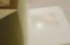 Pasteur Mohammed Sanogo - L'ordre divin.mp4