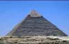 History Of Egypt, Chaldea, Syria, Babylonia, and Assyria, Vol. 1, by Gaston Maspero, Audiobook